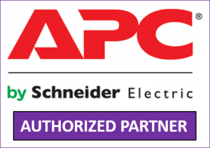 logo_apc-by-schneider_authorized-partner