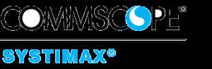 logo_comscope